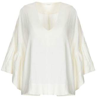 Beaumont Organic Blouse