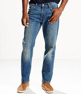 Levi's 541 Big & Tall Athletic-Fit Stretch Jeans