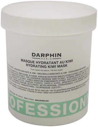 Darphin Hydrating Kiwi 16.7Oz Mask