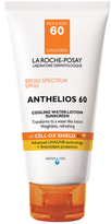 La Roche-Posay La Roche Posay Anthelios 60 Cooling Water Lotion