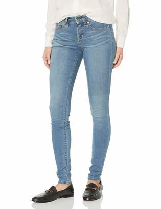 Yummie by Heather Thomson Women's Super-Skinny Denim