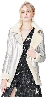Find. Amazon Brand Women's Alicia Jacket