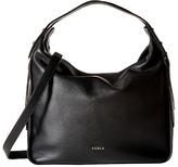 Furla Eva Medium Hobo Hobo Handbags