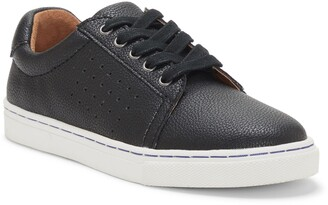 Vince Camuto Grafte Perforated Sneaker