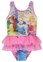 Disney George Princess Tutu Swimsuit