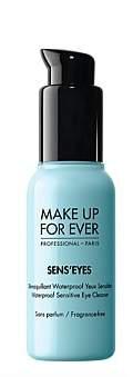 Make Up For Ever Sens'Eyes 30Ml