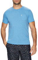 Ben Sherman Knit Short Sleeve Tee