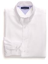 Tommy Hilfiger Terrance Dress Shirt