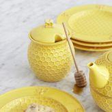 Sur La Table Bee Honey Pot