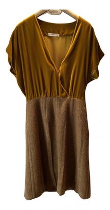 Prada Other Wool Dresses