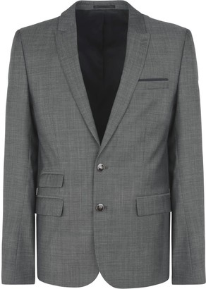 The Kooples Suit jackets