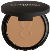 Gorgeous Cosmetics Powder Perfect Pressed Powder, 09-pp