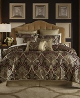 Croscill Bradney California King Comforter Set
