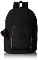 Kipling Trent Backpack