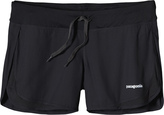 "Patagonia Women's Strider Shorts 3 1/4"" 24652"