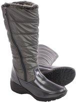 Khombu Abby Womens Winter Boots