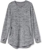 Athleta Girl Kickin' It Tunic