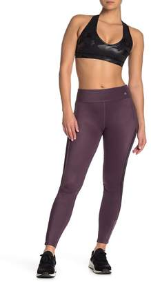Maaji Crochet Activewear Pants