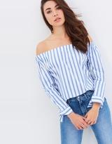 Mng Show Shirt