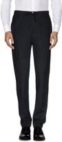 Golden Goose Deluxe Brand Casual pants - Item 13030531