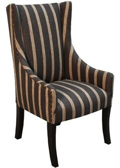 Darby Home Co Baity Upholstered Dining Chair