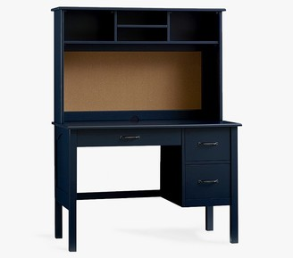 Pottery Barn Kids Kendall Large Hutch