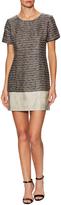 Tart Women's Candice Textured Dress