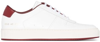 Common Projects Low-Top 70's Sneakers