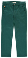 Hundred Pieces Chinos