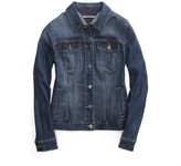 Tommy Hilfiger Classic Denim Jacket