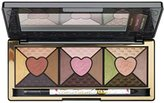 Too Faced Love Palette Passionately Pretty Eye Shadow/Eyeshadow Collection