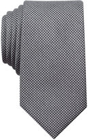 Perry Ellis Men's Bardolph Micro Dot Tie
