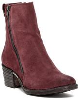 Khrio Sienna Boot