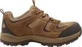 Nevados Boomerang II Low Hiking Shoe (Men's)