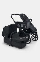 Bugaboo 'Donkey Duo' Extension Set
