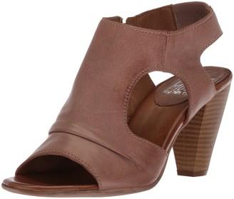 Miz Mooz Men's Mardi Sandal