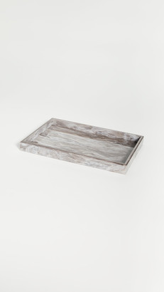 Edie Parker Tray
