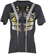 Les Hommes T-shirts - Item 37941954