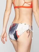 Athleta Tahitian Side Lace Bottom