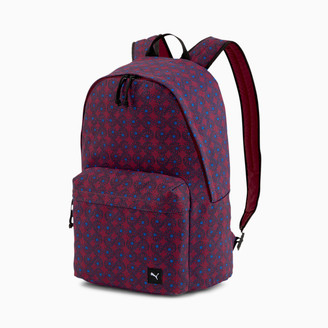 Puma x ODIN Backpack