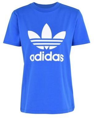adidas TREFOIL TEE T-shirt