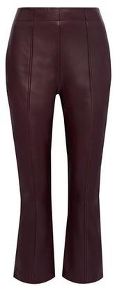 Iris & Ink Casual pants