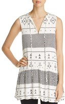 Vero Moda Jamie Sleeveless Tunic