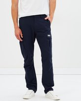 Helly Hansen QD Cargo Pants