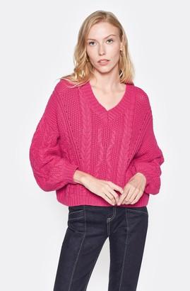 Joie Vinita Sweater