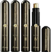 Guerlain Orchidée Impériale Black Treatment 4x15ml