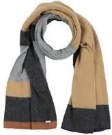 HAMAKI-HO Oblong scarf