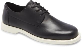 Camper Juddie Oxford Shoe