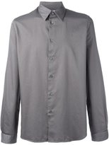 Paul Smith classic button down shirt