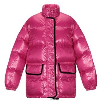 RED Valentino Down jacket